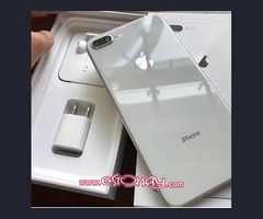 Apple iPhone X 256 GB / Apple iPhone X 64 GB
