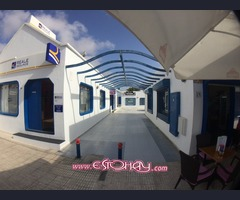 Costa Teguise, Local en Venta