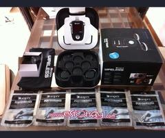 Electroestimulador Compex Wireless