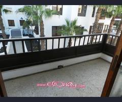 apartamento 4 hab 2 baños, balcon, calle manolo millares 116