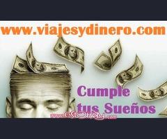 EXITO FINANCIERO DESDE CASA ONLINE