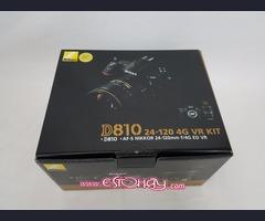 Nikon D810 / Nikon D800 / NIKON D7100 / Nikon D500 / Nikon D4s