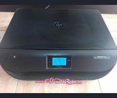 Impresora inalámbrica HP