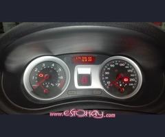 Renault Clio Exception 2.0