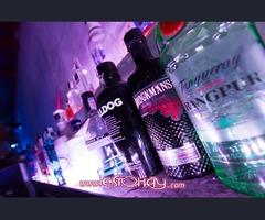 discoteca se traspasa Puerto del Rosario