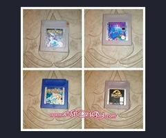 PACKS de Consolas y Videojuegos