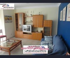 ID-230 Apartamento en La Laguna muy cerca de La Universidad.