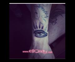 tatuadora