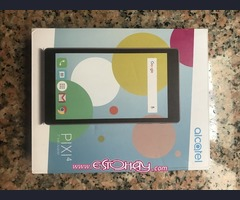 Tablet alcatel Pixi 4