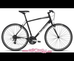 Mecanico De Bicletas - Remplazo de un mes