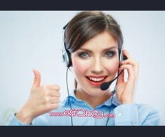 Tele-marketing para aseguradora multinacional