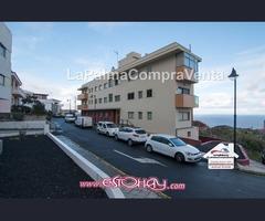 ID-236 Gran Oportunidad  piso en San Antonio Isla La Palma  Canarias  España.