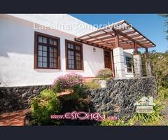 ID-238  Casa unifamiliar  con suelo Urbano en Villa de Mazo