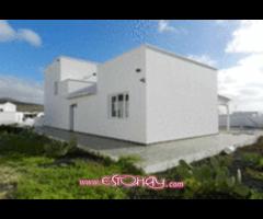 Duplex en venta en Tias, Lanzarote