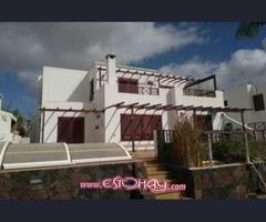 Duplex en venta en Tahiche, Teguise, Lanzarote
