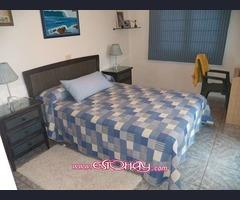 Duplex En Playa Honda, exclusiva Futura Propiedades