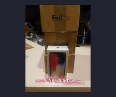 Best Price Original iPhoneX iPhone8Plus Samsung S9Plus ps4