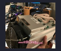 Brand new Bitmain Antminer Whatsapp: +971526901924