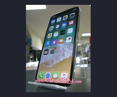 Wholesales New Apple Iphone X plus 256gb