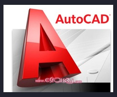 CLASES PARTICULARES AutoCAD