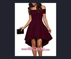 vestidos elegantes para toda ocacion