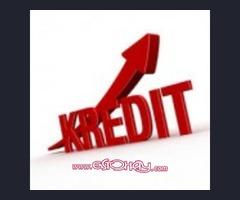 Oferta de crédito privado