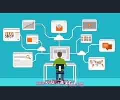 Curso de Experto en Redes Sociales y Web