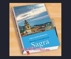 Historia y Costumbres de Sagra
