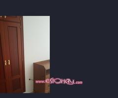 Alquilo habitación en San Francisco Javier