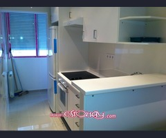 alquiler 1 habitacion Madrid