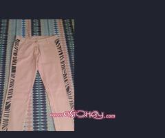 Jeans nuevos talla 38