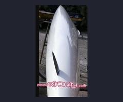 Kayak Elio K1 new sprint 75 blanco