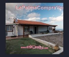 ID-300  GRAN OPORTUNIDAD CASA DE CAMPO CON PISCINA