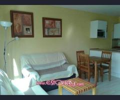 SE vende bonito apartamneto en Puerto del Carmen