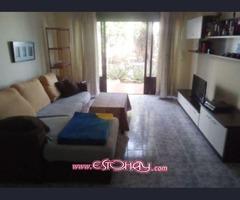 Magnifico apartamento en Residencial Las Gaviotas  en costa teguise.
