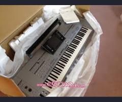 Yamaha Tyros5-76 - Arranger Workstation $2000 USD