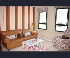 Coqueto apartamento en Arrecife
