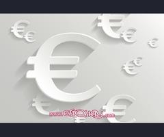 Servicios financieros globales