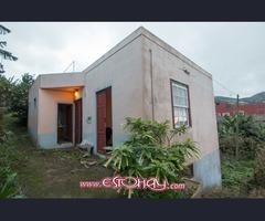 ID-314   Casa de campo en la periferia de Los Sauces
