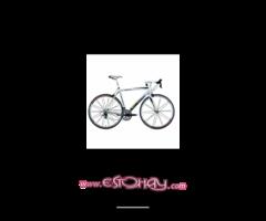 Bicicleta de carretera Bottecchia