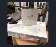 Buy Apple iPhone 8plus 7 7Plus iPhone 6s Free Airpod Hauwei Oneplus 6t