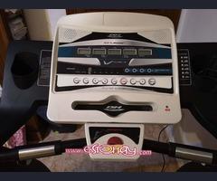 CINTA CORRER PROFESIONAL BH CRUISER V50