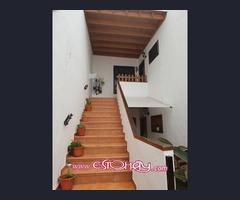 Apartamento en Puerto Del Carmen