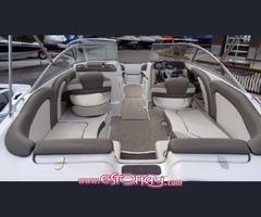 Classic 2012 Yamaha 242 Limited motor boat a precio asequible