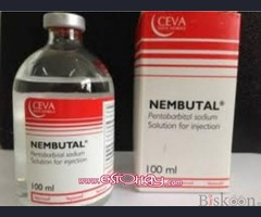 comprar Rubifen,Ritalin,Concerta,Trankimazin,Adderall,sibutramina etc