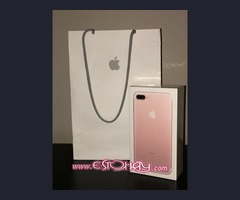 Comprar Apple iPhone 7 Plus 128GB Unlocked SIM Free