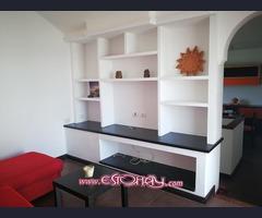 Bonito Duplex en Punta Mujeres con vista