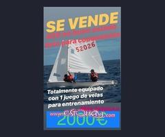 Se vende 420 Lenam