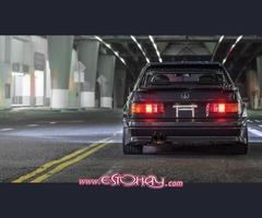 Limpieza & Mecánica rápida de vehículos