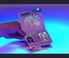Buy USA/UK/Canadian/German ID Cards online(bestdocuments001@gmail.com)